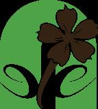 EdenCoop Cooperativa Sociale